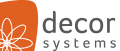 Decor Systems logo