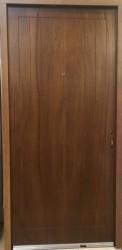 External Doorsets image