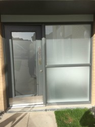 Security External Doorsets image