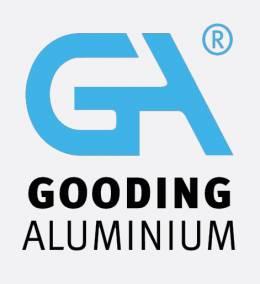 Gooding Aluminium