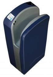 V7 Tri-Blade Low noise hands in dryer - Veltia UK Limited