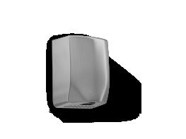 F5 Eco - High speed low noise hand dryer - Veltia UK Limited