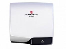 World Dyer SLIMdri ADA Compliant Hand Dryer - Veltia UK Limited