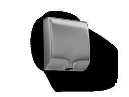 F4 Eco Hand Dryer. ADA Compliant Hand Dryer - Veltia UK Limited