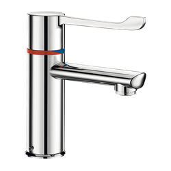 SECURITHERM BIOCLIP basin mixer H. 85mm (ref. H960515) image