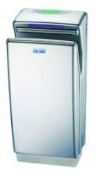 SpeedJet Hand Dryer image