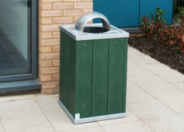Langley Litter Container LLC105 image