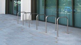 Malford Cycle Rack MCR200 image