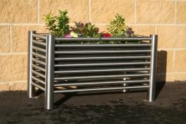 Malford Planter MPL201 - Langley Design
