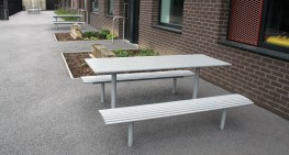Malford Table MPT202 image