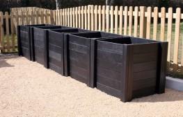 Pewsham Composter PCP400 image