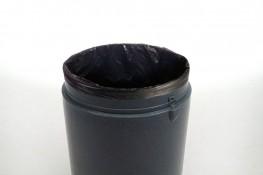 Pewsham Litter Container PLC400 - Langley Design