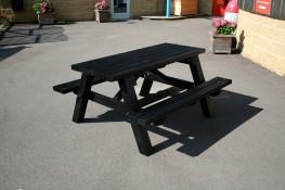 Pewsham Picnic Table PPT401 image