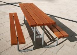 Sheldon Table SPT300 image