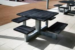 Sheldon Table SPT302 image