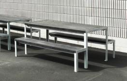 Sheldon Table SPT317 image