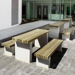 LPT105 - Table image