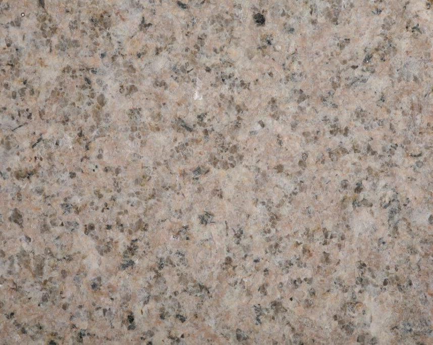 product information for granite paving by hardscape products ltd