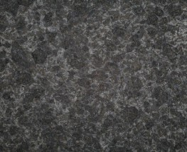 A highly durable and always popular natural stone. Granite comes in a huge variety of colours and textures and is suitable for almost any kind of external application....
