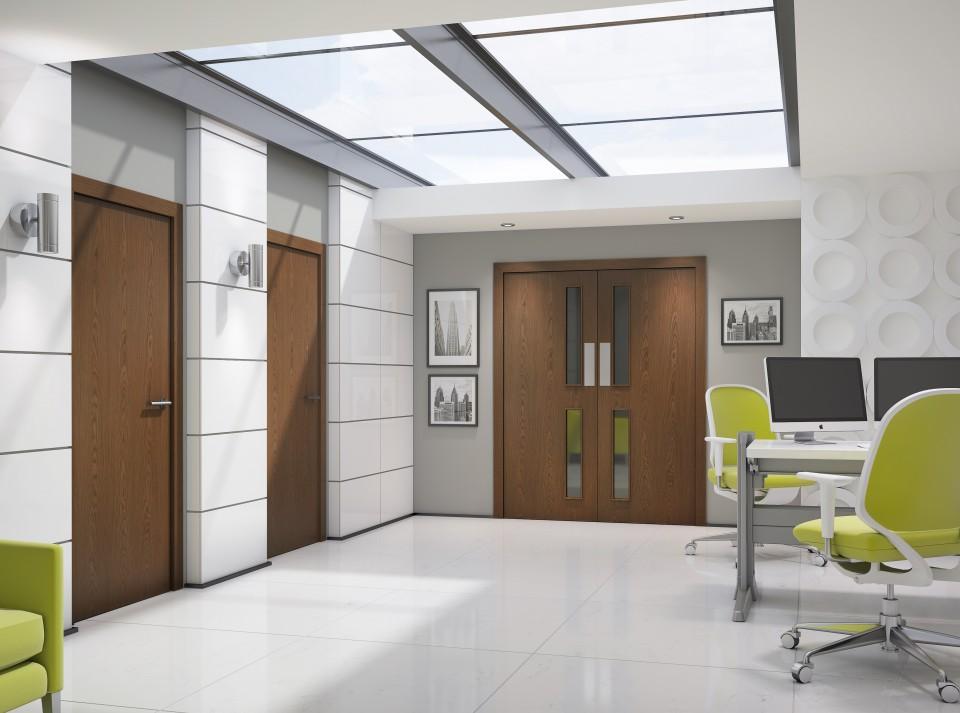 product information for interior door range by premdor. Black Bedroom Furniture Sets. Home Design Ideas