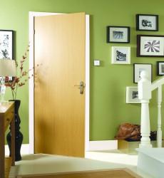 Doorset Range image