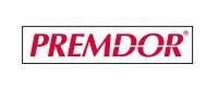 Premdor logo