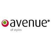 Avenue Floors