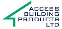 Access Building Products Ltd