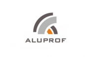 Aluprof is one of the leading European system suppliers with an extensive range of architectural solutions.