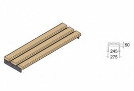 Cubicle Benching image