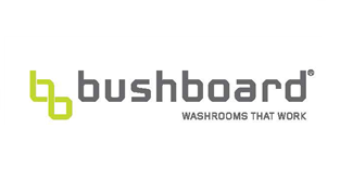 Bushboard Washroom Systems Ltd