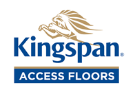 Kingspan Access Floors Ltd
