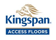 Kingspan Access Floors Ltd logo