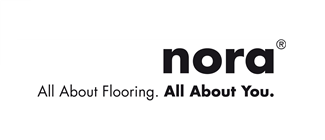 Nora Flooring Systems UK