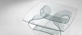 Optiwhite - Glass - Pilkington United Kingdom Ltd
