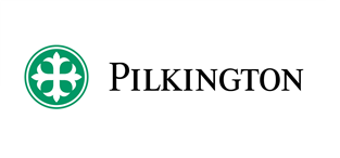 Pilkington United Kingdom Ltd