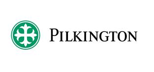 Pilkington United Kingdom Ltd