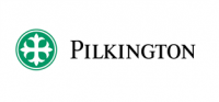 Pilkington United Kingdom Ltd logo