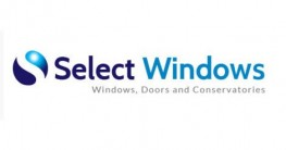 Select Windows achieves Constructionline Gold membership