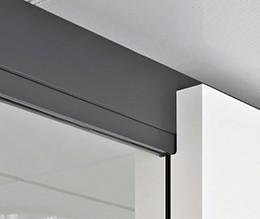 System 1000 - DrywallPlus image