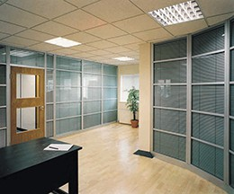 System 2000 - SAS International Ltd