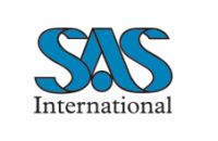 SAS International Ltd logo