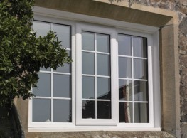 Replacement Casement Windows image