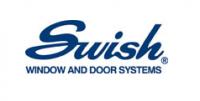 Swish Window and Door Systems logo