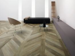 Allura dry back luxury vinyl tiles image