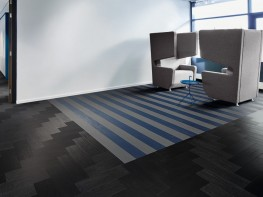 Allura Dry Back Luxury Vinyl Tiles By Forbo Flooring Systems