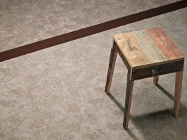 Flotex Flocked Flooring - Calgary - Forbo Flooring Systems