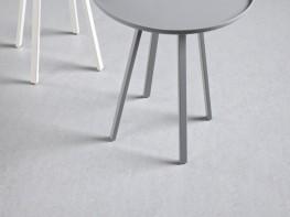 Marmoleum Marble sheet linoleum - Forbo Flooring Systems