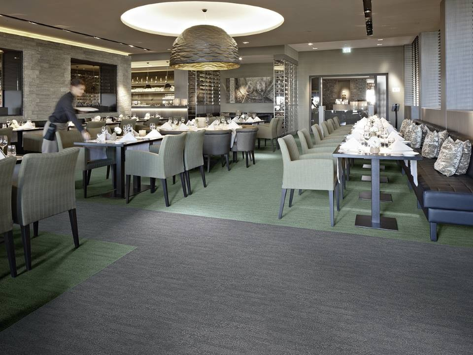 Penang By Forbo Flooring Systems