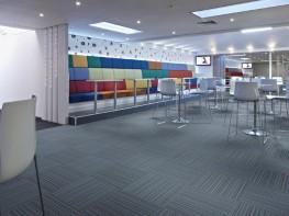 Flotex Flocked Flooring -  Integrity2 image
